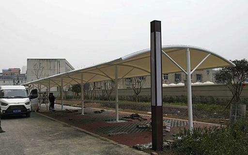 武汉硚口常码头鑫城匯小区